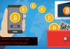 Comment stocker ses crypto-monnaies en toute sécurité ?